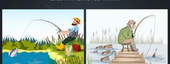 Pescuitul Crapului   Ce echipament îmi trebuie