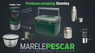 Produse camping Stanley