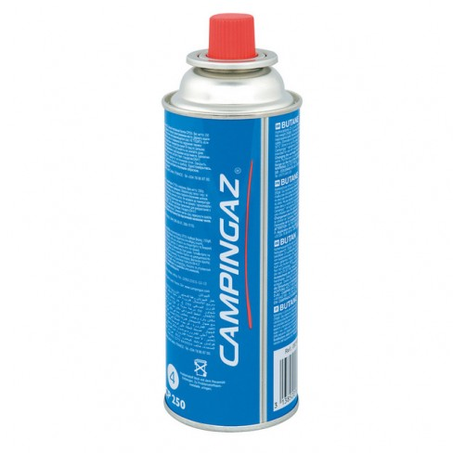 Butelie Gaz Campingaz CP 250