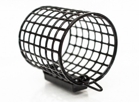 Cosulet AS Feeder SPOD XXL Big Cage, 35x61mm
