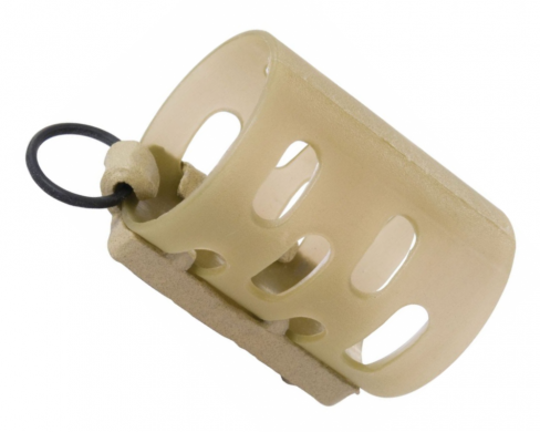 Cosulet Trabucco AIRT Open End Feeder, 2buc/blister