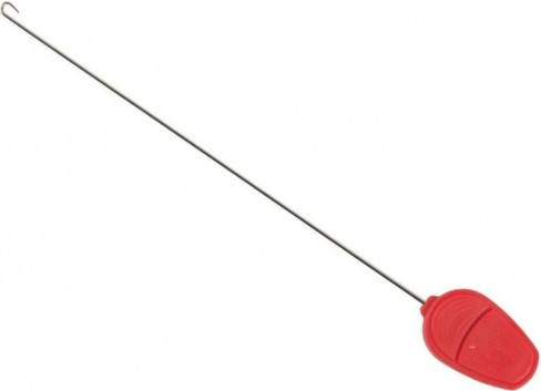Croseta Carp Spirit Stringer Needle, 15cm