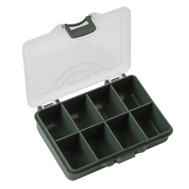 Cutie Extra Carp pentru Accesorii, 8 Compartimente