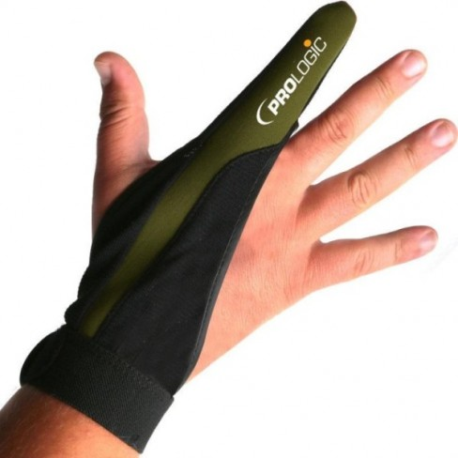 Degetar Prologic Megacast Finger Glove