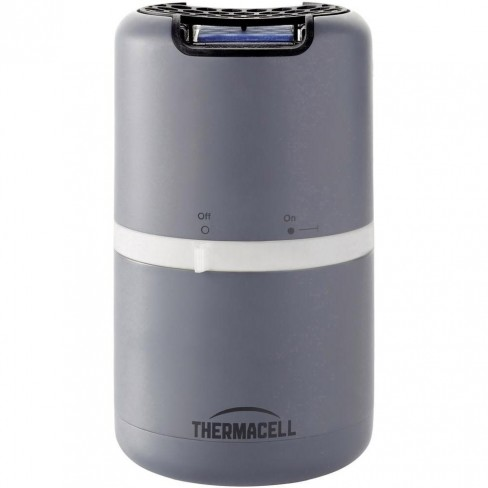 Dispozitiv Anti-tantari Thermacell Halo Repeller Gray