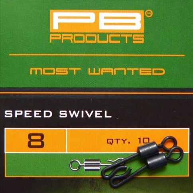 Agrafa Rapida PB Products