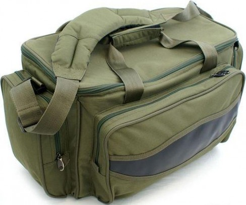 Geanta NGT Insulated Carryall, 52x36x42cm