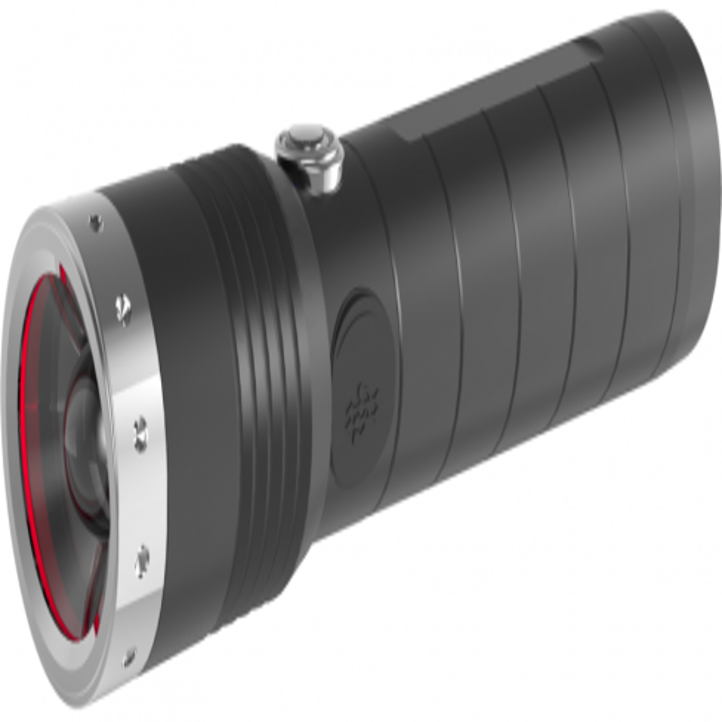 Lanterna Led Lenser MT14, 1000 Lumeni