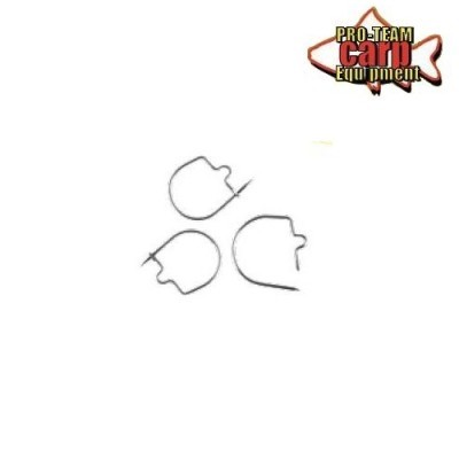 Magot Clips Lineaeffe (S,M,L) 10buc/plic