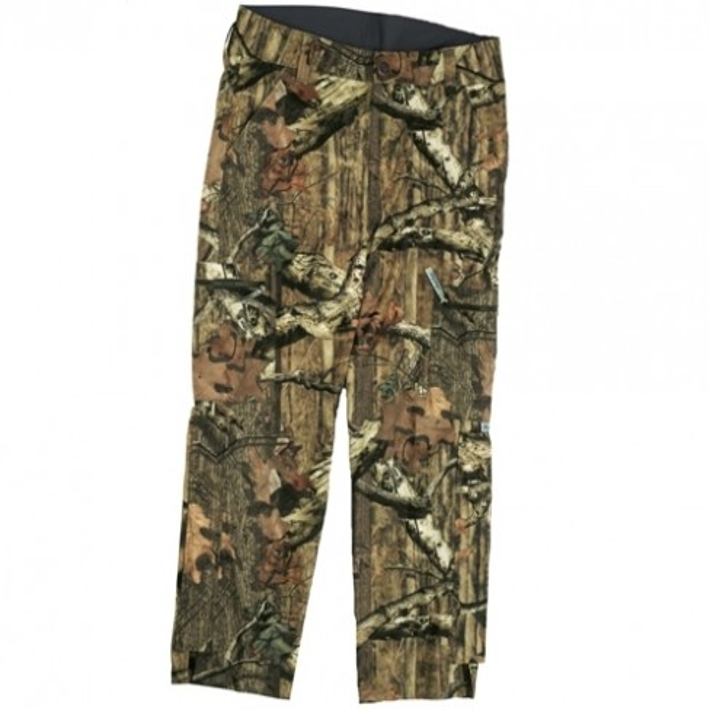 Pantaloni Lungi Browning Xpo Big Game Infinity