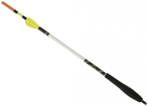 Pluta Cralusso Waggler P6, 4g