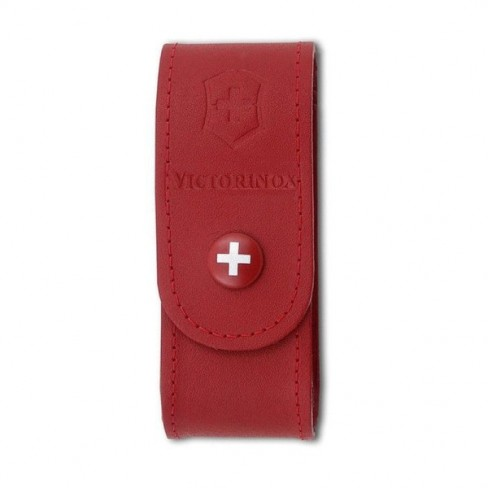Teaca Briceag Victorinox 4.0520.1
