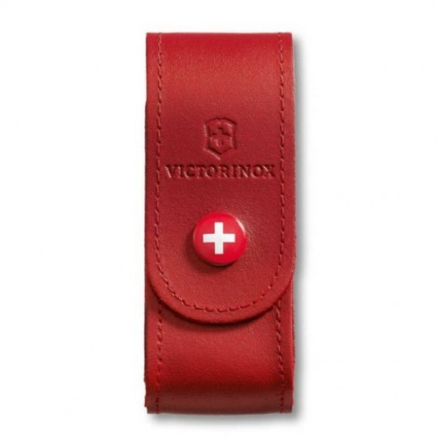 Teaca Briceag Victorinox 4.0521.1