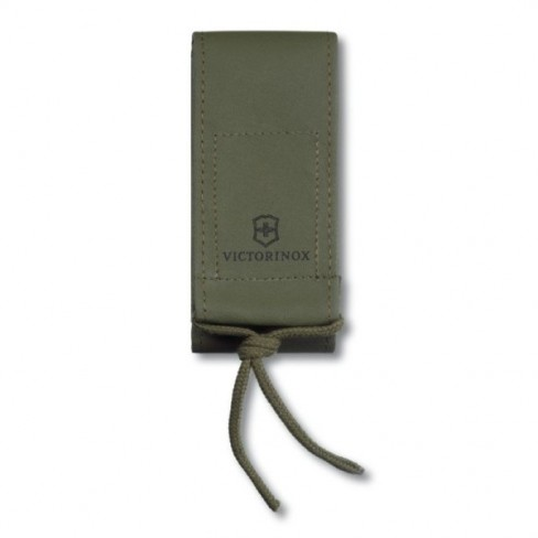 Teaca Briceag Victorinox 4.0822.4