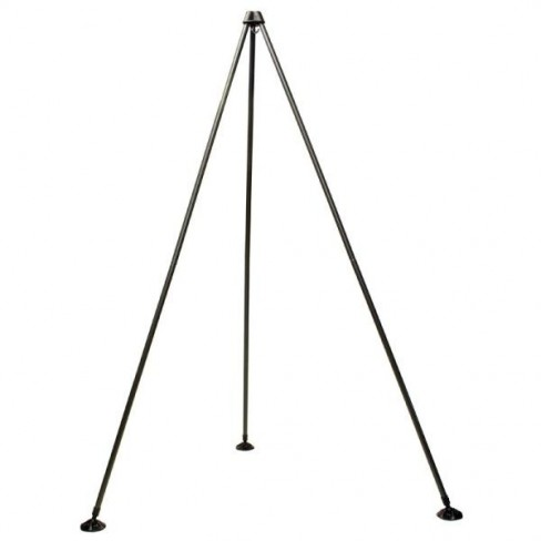 Tripod Cantarire NGT Weighing Tripod System, 140x150x195cm