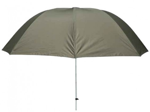 Umbrela Fox Brolly 60'', Ø=300cm
