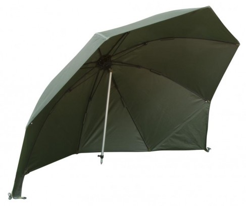 Umbrela Fox Specialist Brolly, Ø=230cm