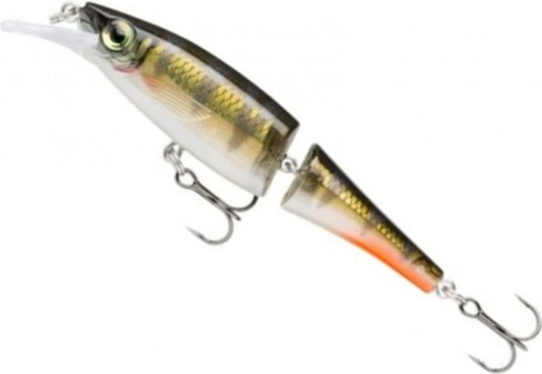 Vobler Rapala BX Jointed Minnow RFP 9cm/8g