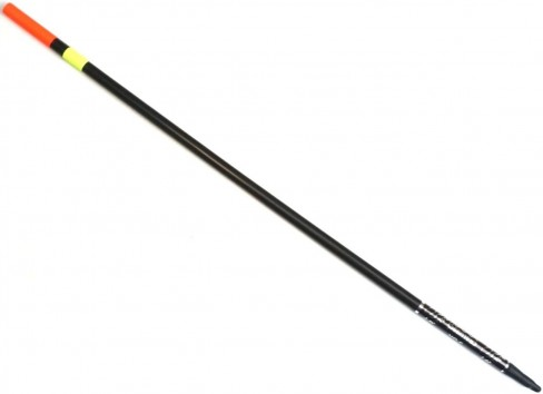 Waggler Cralusso P2, 3g