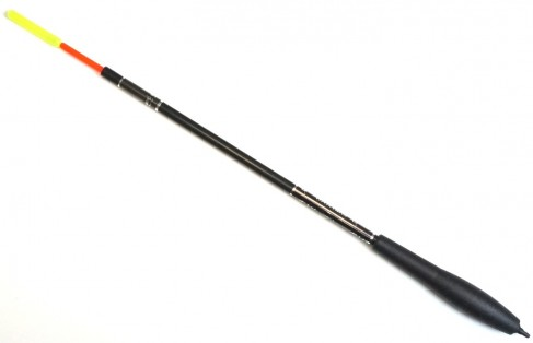 Waggler Cralusso P3, 3g