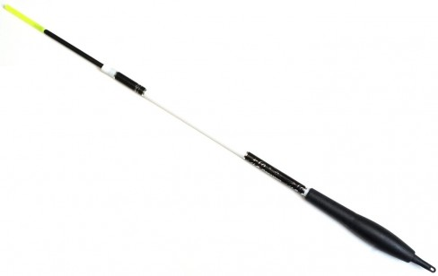 Waggler Cralusso P4, 4g