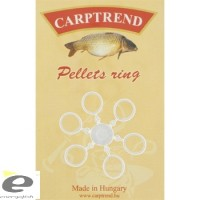 Carptrend Elastic Pellete mini