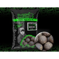 Boilies MG Special Carp Solubil Fishmeal 20mm 1kg