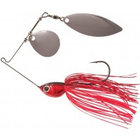 Spinnerbait Rapture Sharp Spin Willow Colorado, Culoare RH, 10g