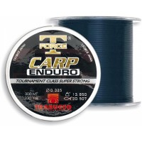 Fir Monofilament Trabucco T-Force Carp Enduro 1200m