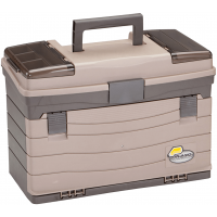 Valigeta Plano Drawer Tackle Box, 45x30cm