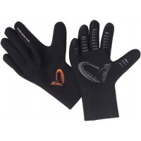 Manusi Neopren Savage Gear Super Stretch Neo Glove