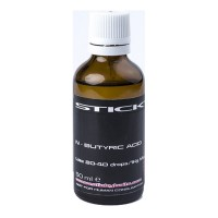 Acid N-Butyric Sticky 50ml