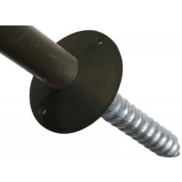 Adaptor cu Filet So-Solid Screw