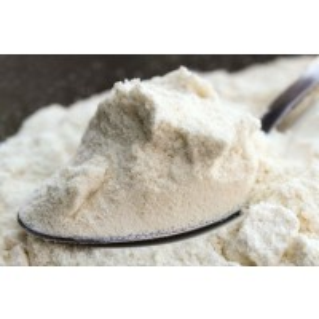 Aditiv Lapte Praf CC Moore Vitamealo Milk Powder, 1kg