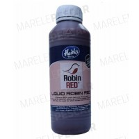 Aditiv Lichid Robin Red Original Haith's, 500ml