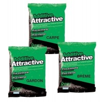 Aditiv Praf Sensas Attractive 250g