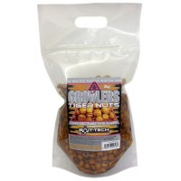 Alune Tigrate Bait-Tech Growlers Tiger Nuts 2kg