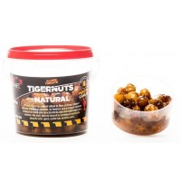 Alune Tigrate Senzor Planet Tiger Nuts Natural, 150g