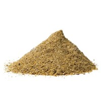 Amestec de Cereale Sticky Toasted Cereal Crumb, 1Kg