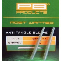 Anti Tangle PB Products Small Silt