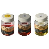 Aroma Enterprise Tackle Flavour Pots, 30ml