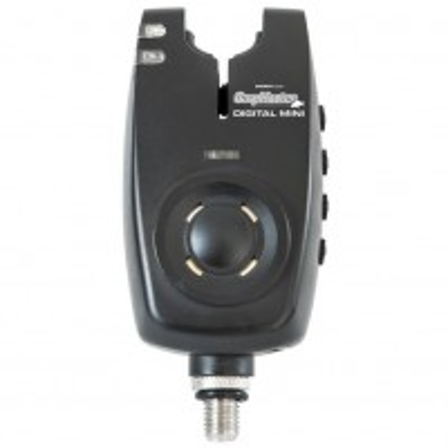 Avertizor Digital Mini EnergoTeam Carp Hunter