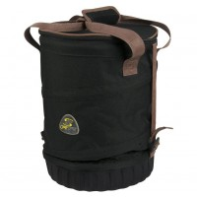 Bac de Nada Carp Spirit Bait Bag Compact