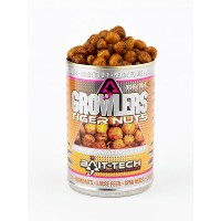 Bait-Tech Growlers Tiger Nuts