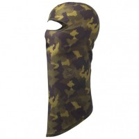 Cagula Balaclava Buff Thermonet® Hunter Military, 53x24.5cm