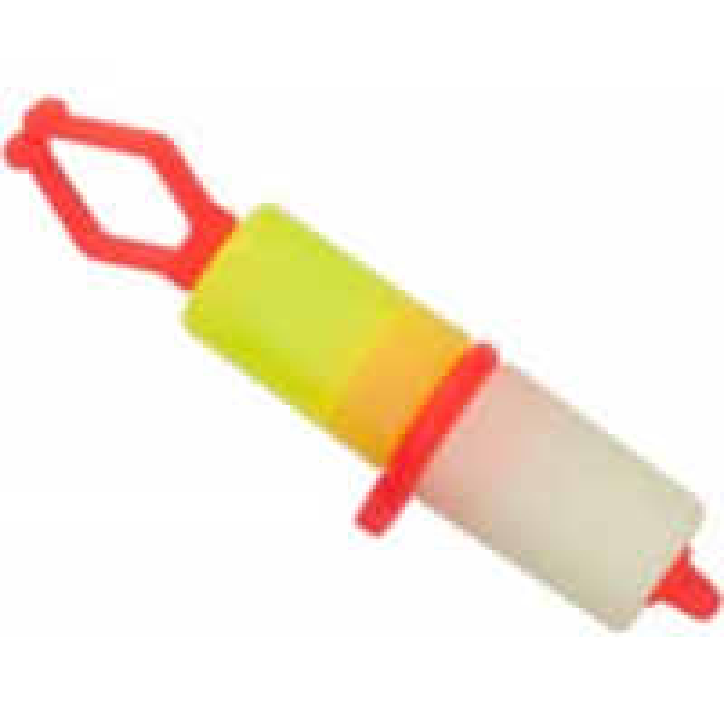 Bambina EnergoTeam Tubulara IV, 2buc/plic