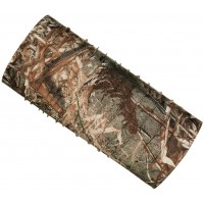 Bandana Buff Coolnet UV+ Mossy Oak, Duck Blind