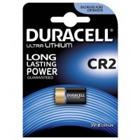 Baterie Duracell Ultra Lithium CR2, 3V