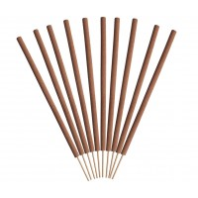Betisoare Parfumate Anti-Tantari Incognito Incense Sticks, 10buc/plic