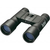 Binoclu Bushnell PowerView 131632, 16x32